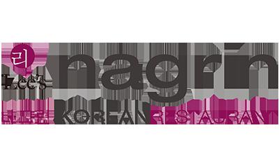 Nagrin Ristorante Coreano a Milano